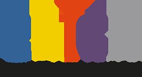 European Film Commissions Network