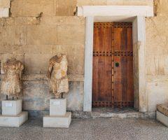 AthensFilmOffice-AncientAgora2