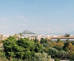 AthensFilmOffice-AncientAgora4
