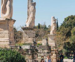 AthensFilmOffice-AncientAgora6