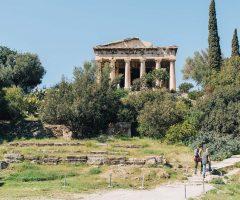 AthensFilmOffice-AncientAgora7