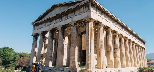 AthensFilmOffice-AncientAgora8