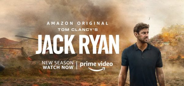 Jack-Ryan-Season-3