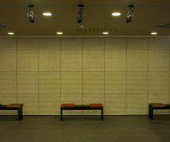 exhibition_room