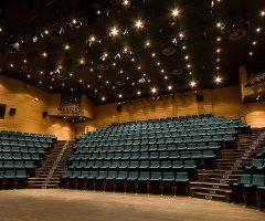 mcf_theater